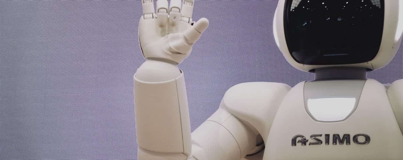 How will AI benefit our working day?