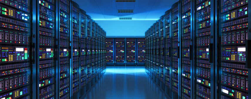 cloud, Cloud, Is cloud computing bad for the environment?