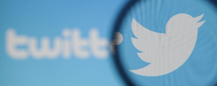 Twitter to use deep learning to crack down on fake news