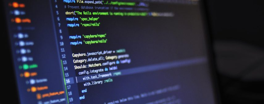Software 2.0: What is it and why is it important?