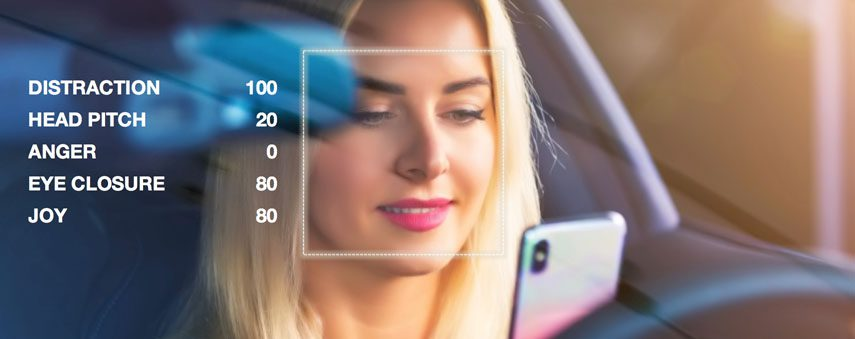 emonet, AI, EmoNet: new AI can read 11 emotions from your selfie