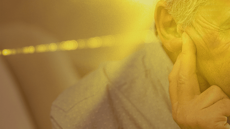 Assistive tech is helping us hear