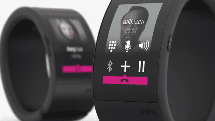 will.i.am's PULS left a negative impression on the smart wearables market