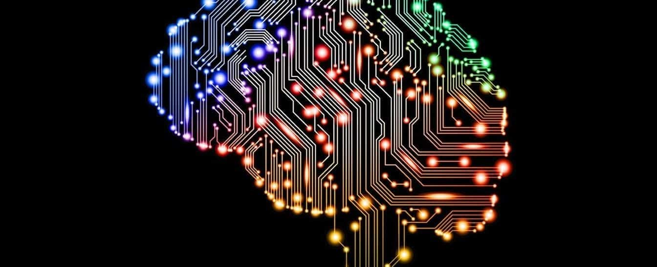 deep learning, AI, Could deep learning come to an end?