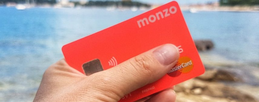 monzo, AI, Monzo: how the bank of the future uses AI