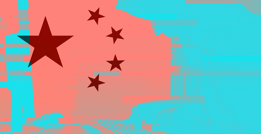 Facebook, News, Facebook and Twitter crackdown on China's campaign of disinformation