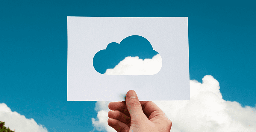 Cloud, Cloud, Cloud vulnerabilities grow as use increases