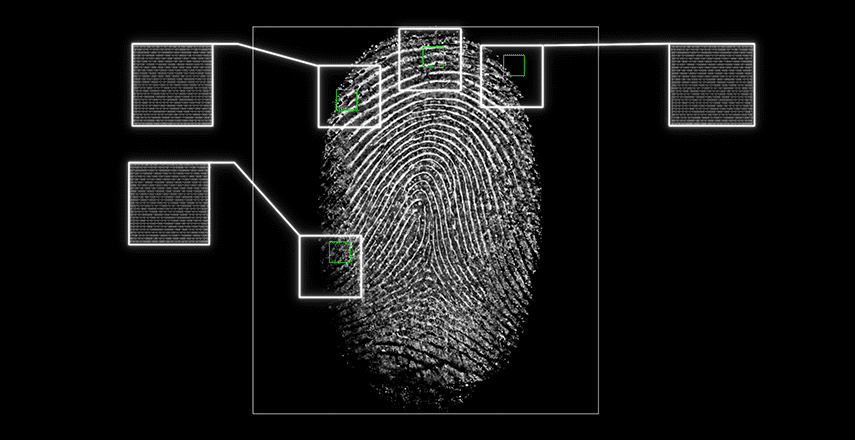 Data, Cyber Security, Millions of fingerprints leaked in latest high-profile data breach