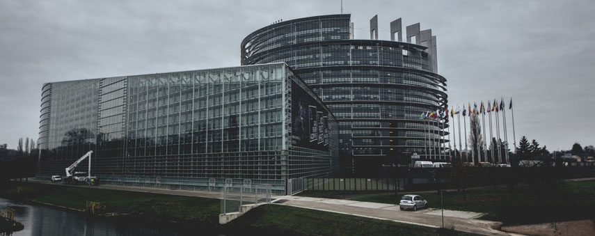 eu, News, EU to launch tech fund to compete with US and Chinese firms