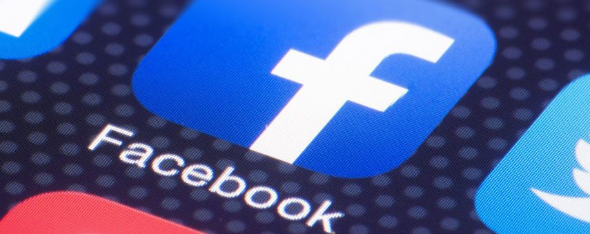 facebook, Cyber Security, Facebook pays contractors to transcribe users' audio chats