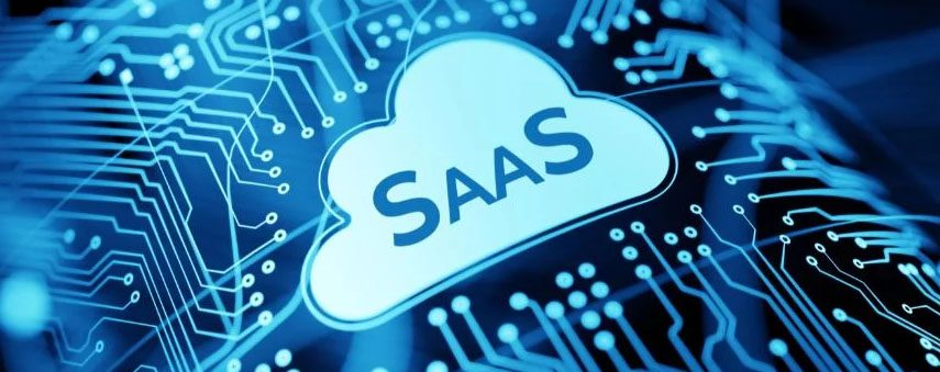 SaaS, AAS, How can SaaS benefit businesses?