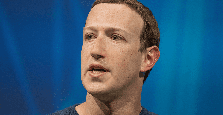 Facebook, Cyber Security, Facebook leaked hundreds of millions of phone numbers