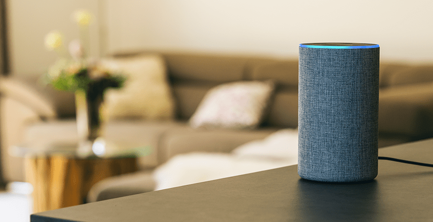 Voice assistant, News, Voice assistants could be fined $40,000 for each covert recording