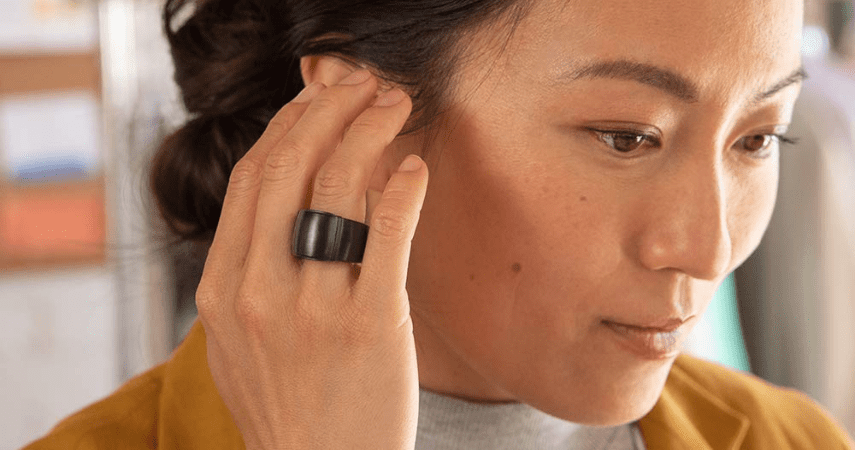 Amazon, Devices, Amazon unveils Alexa-powered ring and glasses