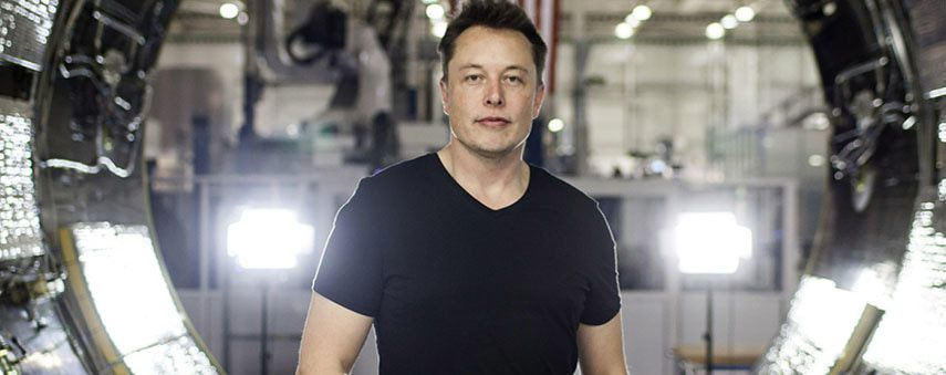 spacex, AI, SpaceX: Humanity's future or Elon Musk's vanity project?