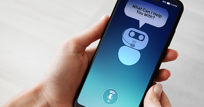LivePerson, AI, LivePerson: supercharging chatbots for commerce