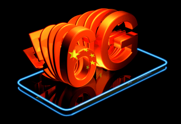 China begins 6G research and development