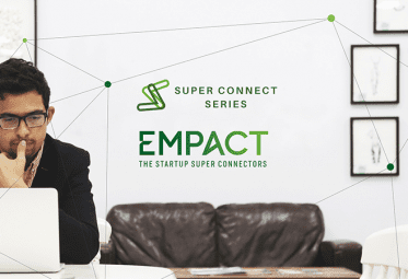 Get Super Connected with Empact Ventures