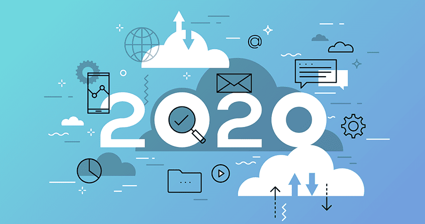 Predictions, AI, 2020: Predictions from Industry Leaders and Experts