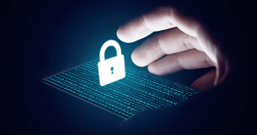 Security, AI, Netacea: Cybersecurity Threat Predictions for 2020