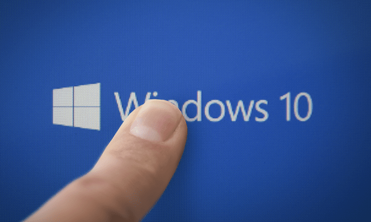 Windows 7, News, Users vulnerable as Windows 7 support ends