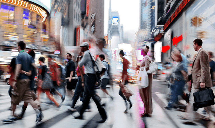 Smart City, IoT, Smart City Strategies and the Forgotten Visitor Economy