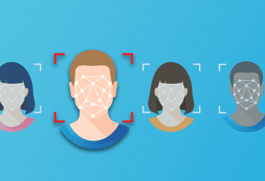Google, Facebook hit Clearview AI with lawsuit over facial recognition app