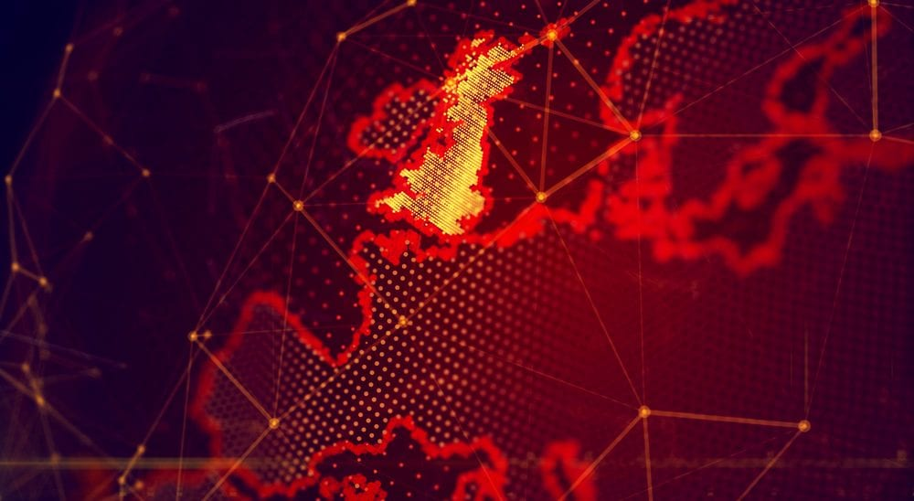 UK Tech, AI, Tech Nation Report 2020: Investment and employment boom for UK tech sector