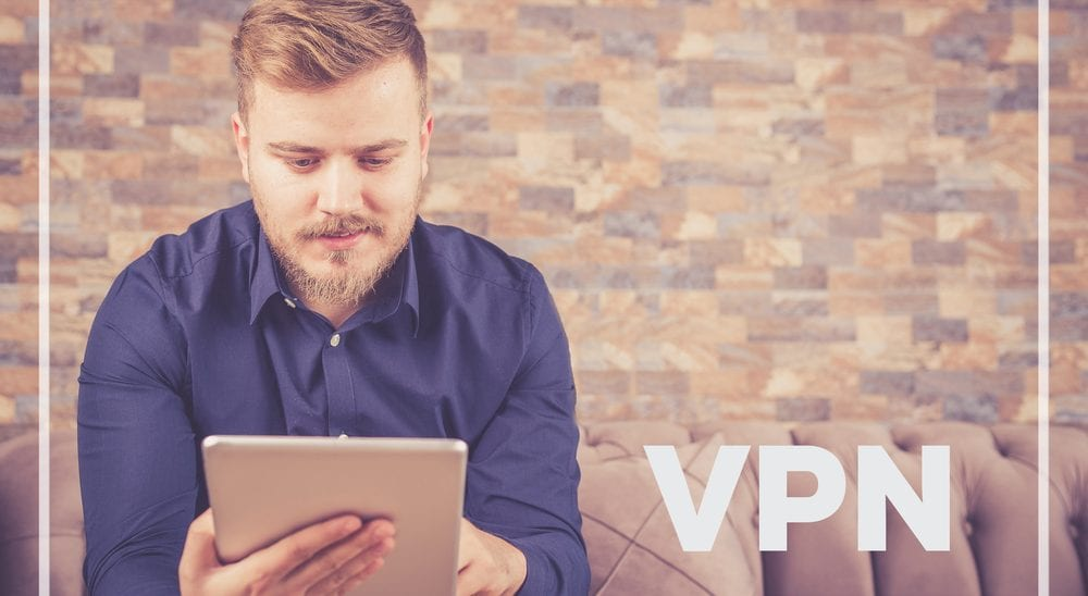 RingVPN, News, Free VPN from RingVPN for Britons staying at home in isolation