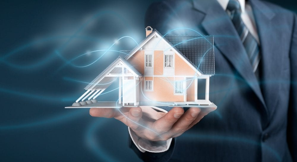 AI outperforms humans in real estate