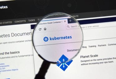 Migrating to Kubernetes: Moving to a better world
