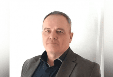 Founder Feature: Mick Silver, CEO and Co-Founder  of Moovshack