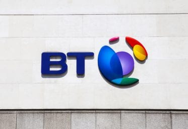 BT adapts to new working culture with second broadband line, says GlobalData