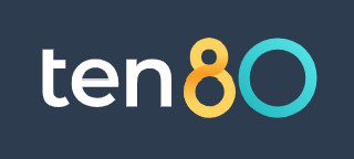 Neil How, News, Founder Feature: Neil How, entrepreneur and CEO of ten80