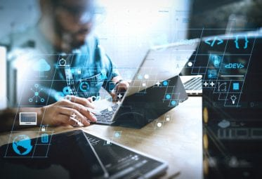 Uncertain Times Call for Agile and Flexible Technology