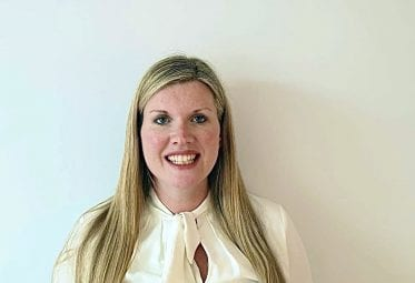 Founder Feature: Clare George-Hilley, CEO of Centropy PR.
