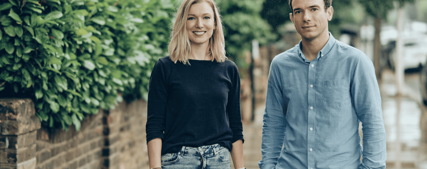 , News, Street.co.uk revealed its new CRM, in a record-breaking launch to over 1,000 agents and industry influencers on its first day.