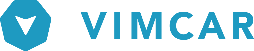 Vimcar, Founder Features, Founder Feature: Andreas Schneider, Co-founder & MD, Vimcar