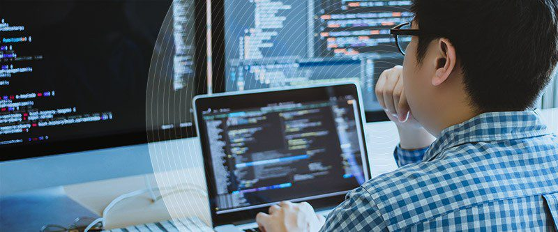 software, Development, The Seismic Shift in How We Test Software