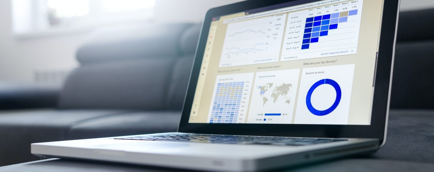 DATA ANALYTICS, Data, The importance of data analytics and being able to capture insight in real-time