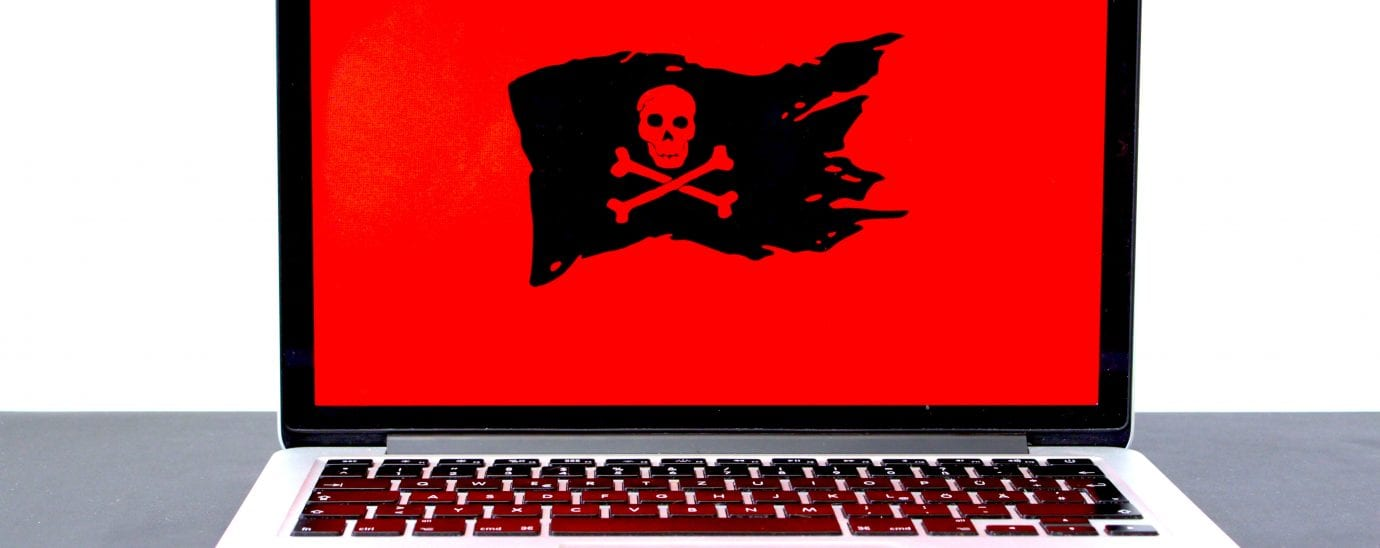 ransomware, Cyber Security, The Rise of Ryuk: Defending against a deadly new ransomware