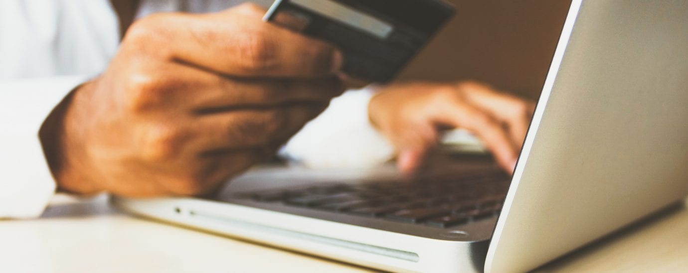 ecommerce, Business, Four top tips to avoid the hidden costs of global eCommerce