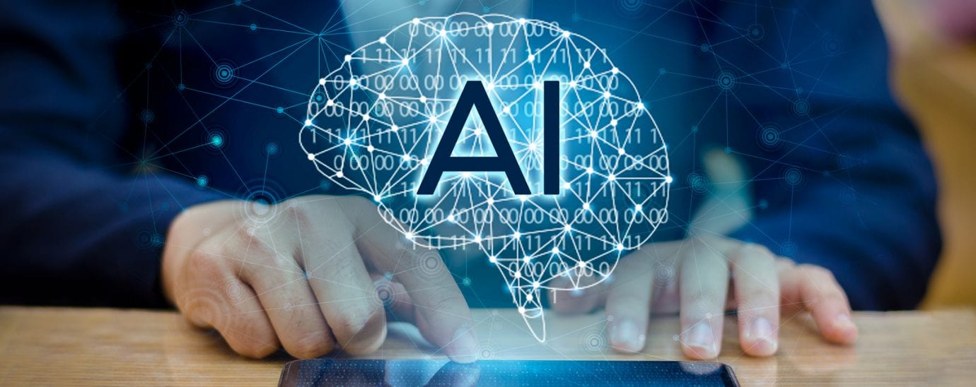 , AI, Importance of AI in IoT Security