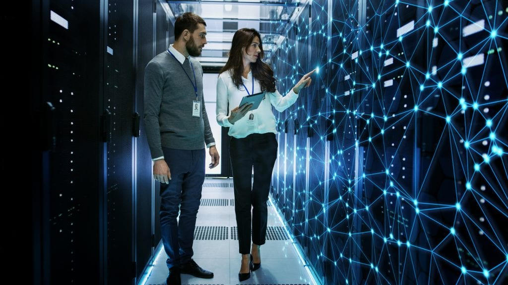 , Cloud, The Hopeful CIO: A Study from Lemongrass finds that enterprise IT leaders are aggressively moving their legacy business systems to the cloud despite various challenges