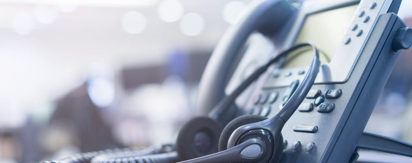, News, 5 Reasons Why a Business Phone System is Vital