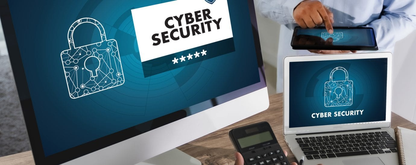 , Cyber Security, Tips for Improving Cyber Security for Small Business