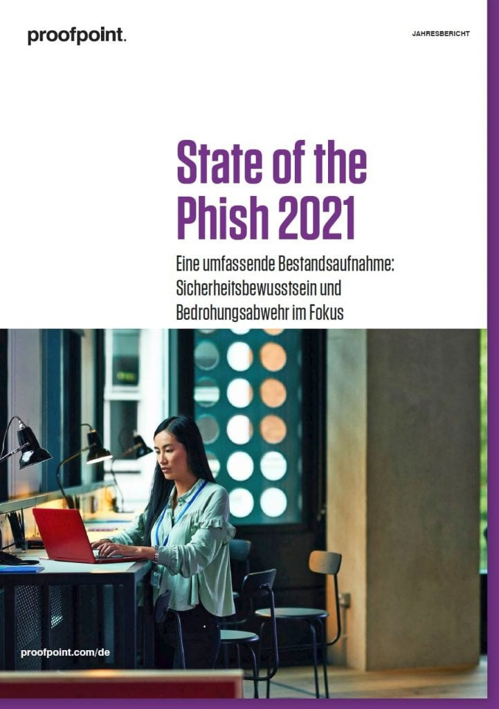 , , State of the Phish 2021