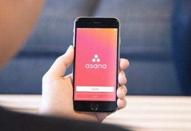 Introducing Asana Partners: Connecting Distributed Teams with Clarity