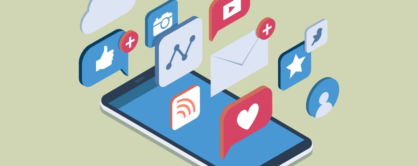 , Business, App Marketing: Why you should invest in user retention and experience ahead of user acquisition