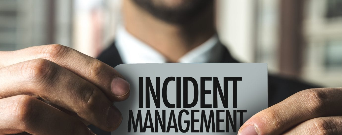 , News, Telstra and Telefónica Global Solutions deliver automated Incident Management